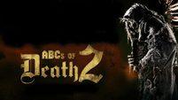 หนัง บันทึกลำดับตาย 2 ABC's of Death 2 (หนังเต็มเรื่อง)