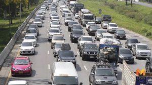 ขนส่งให้บริการ 'ตรวจสภาพรถ' ฟรี 2,000 กว่าแห่งทั่วประเทศช่วงสงกรานต์