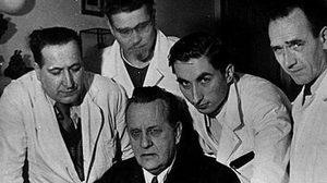หนังสือกายวิภาคของ 'นาซี' ยังคงมีประโยชน์ในวงการทางการแพทย์ ?