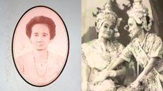 ลมุล ยมะคุปต์ บุคคลสำคัญของวงการนาฎศิลป์ไทย
