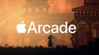 APPLE ARCADE อีกหนึ่งช่องทางการเล่นเกมใหม่ล่าสุดจาก APPLE