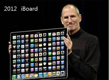 latest-funny-cool-new-high-technology-gadgets-2012iboard_thumb
