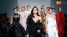 เรียบ โก้ หรู ไปกับ Zen Lifestyle Trend Megastore ร่วมเปิดคอลเลกชั่น Elle fashion week 2016