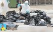 ฮ่องกงฆ่าสัตว์ปีกที่อาจติดเชื้อ N7H9 กว่า 4,500 ตัว