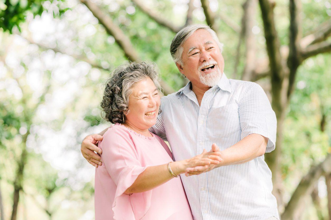 5 วิตามินสำหรับผู้สูงอายุ อายุ 50 ขึ้นไป ควรกินวิตามินอะไร??