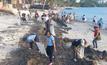 ฟิลิปปินส์ปิดเกาะโบราไกย์ 6 เดือนฟื้นฟูสภาพ