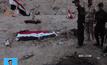 อิรักประหารผู้ก่อเหตุสังหารหมู่ 36 ราย