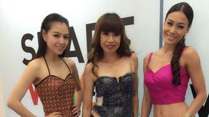Cozy Living Voice Tv ล้วงลึก Ukas แบรนด์เสื้อผ้ากับความเป็นไทยที่ซุกซ่อนในความเป็นสากล