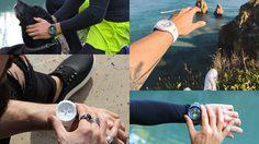Ice-Watch คอลเลคชั่นใหม่ล่าสุด ร่วมออกแบบโดย Pierre Leclercq