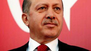 ตุรกีเชื่อกาตาร์ไม่หนุนก่อการร้ายตามซาอุฯอ้าง