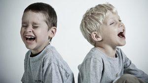 15 คำถามที่พ่อแม่ควรถามลูกเพื่อ เข้าใจลูก ให้มากขึ้น