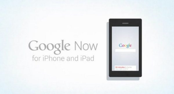 google-now-iphone-ipad-ios-1