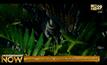 Jurassic ประกาศภาคใหม่ หวังโกยต่อเนื่องได้พระเอกเดิมลุยไดโนเสาร์