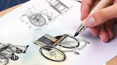 โครงการ Wheel Share Journey