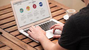 9 เว็บไซต์ แหล่งการเรียนรู้ออนไลน์ ที่หาไม่ได้จากในห้องเรียน