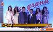 Miss Grand Thailand 2015 เปิดรับสมัครสาวงามทั่วประเทศ