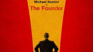 รีวิว The Founder : ทุนนิยมบนหลังคน !
