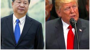 ผู้นำจีนปลดชนวนสงครามการค้าสหรัฐฯ ทำดาวโจนส์-น้ำมันดิบ ปิดพุ่ง