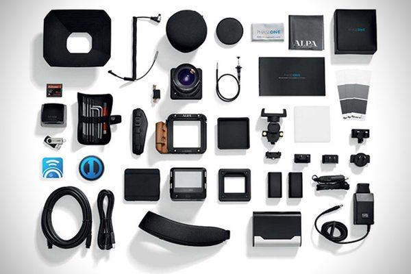 Phase-One-x-Alpa-A-Series-Cameras-4
