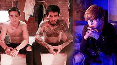โลโมโซนิค ปล่อยเพลง 'ส่งมือ' MVสะท้อนตัวตนของวงช่วงวัยรุ่น