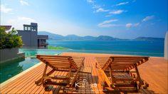 Kalima Resort & Spa Phuket องศาสวรรค์ของการพักผ่อน