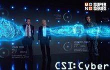 CSI Cyber หน่วยสืบสวนสะท้านไซเบอร์ ปี 1