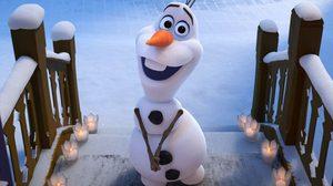 ดิสนีย์เตรียมถอด Olaf's Frozen Adventure ออก หลังได้เสียงตอบรับที่ไม่ดีนักจากผู้ชม Coco