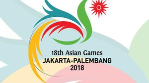 ไทยตั้งเป้าหมายคว้าเหรียญทอง 15-20 เหรียญในศึกเอเชี่ยนเกมส์ที่อินโดฯ