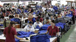 เตรียมปรับหลักสูตรการเรียน ให้สอดคล้องกับ ตลาด-ภาคธุรกิจในอนาคต