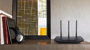 TP-LINK TL-WR940N เราเตอร์ประสิทธิภาพแรง ราคาประหยัด สำหรับบ้านและสำนักงานขนาดเล็ก