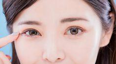 ตาชั้นเดียวหรือตาสองชั้นแบบไหน โหงวเฮ้งรูปตา ดีกว่ากัน