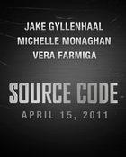 Source Code แฝงร่างขวางนรก