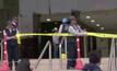 2 พี่น้องชาวเปรูวางระเบิดโรงพยาบาลแก้แค้นให้แม่