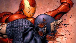 สองพี่น้องรุสโซเผย ทำไมไม่มีซูเปอร์ฮีโร่คนใดตายใน Captain America: Civil War