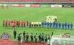 เมืองทองฯ พ่ายชลบุรี 0-3 ร่วง 8 ทีมเอฟเอคัพ