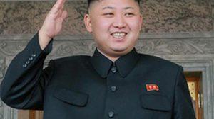 เกาหลีเหนือโวสนั่น! ทดลองยิงขีปนาวุธข้ามทวีปสำเร็จ