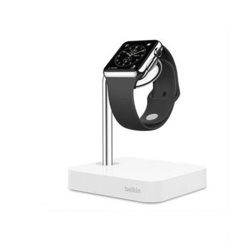 apple-watchiphone_1