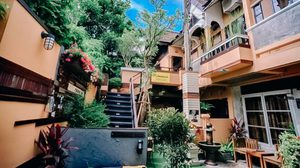 ตะลอนกิน-เที่ยว 4 วัน 3 คืน ที่เชียงใหม่ พักที่ Nimman Zone Suk ในราคาหลักร้อย!