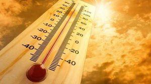 เตือน!! มี.ค.-เม.ย. อากาศร้อนถึงร้อนจัด หวั่นน้ำไม่พอใช้