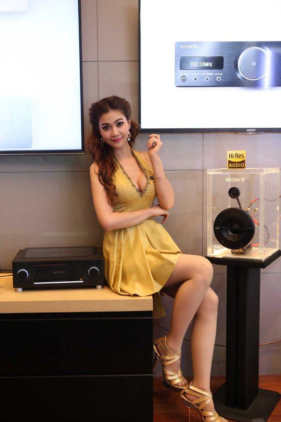 Pic_Sony's In-Car Hi-Res Audio Showcase-22
