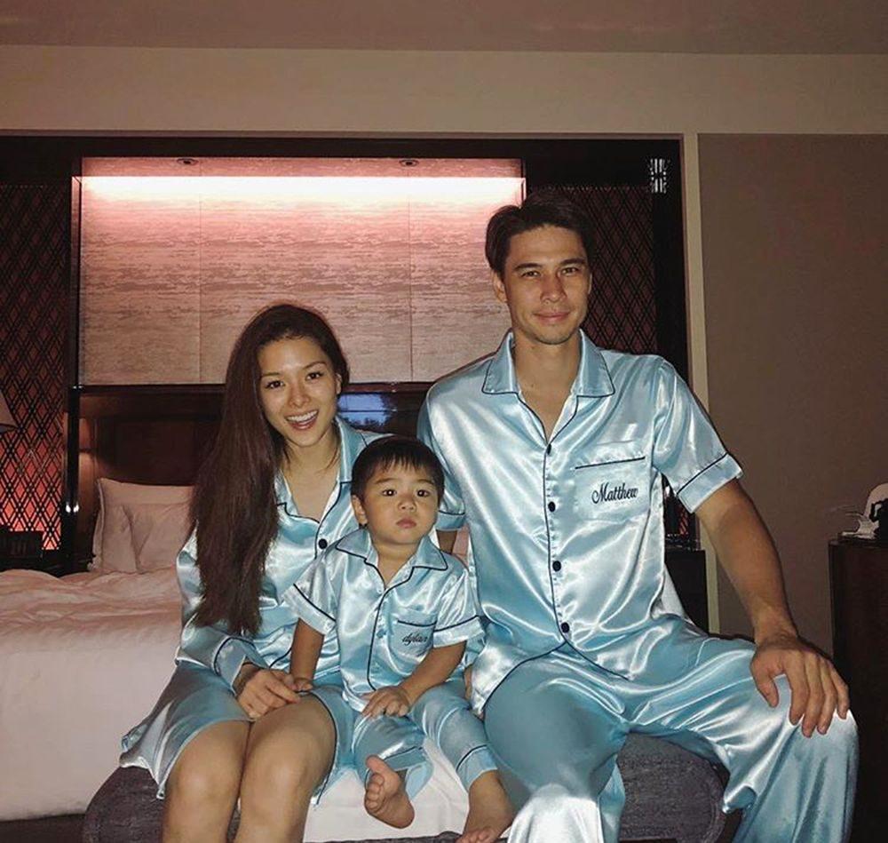 ครอบครัวสุขสันต์