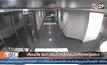 เตือนภัย รปภ.คอนโดฯดังแอบเข้าห้องหญิงสาว