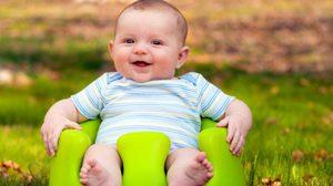 ของใช้ 5 อย่างที่ไม่ควร ซื้อให้ลูก ทารก