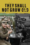 They Shall Not Grow Old เดย์แชลนอทโกรว์โอลด์