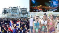 ระเบิดความมันส์ไปกับเทศกาลดนตรีสัญชาติไทย S2O JAPAN 2018 คนร่วมงานทะลุ 16,000 คน!!