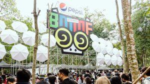 เปิดขั้นตอน การขอคืนเงินค่าบัตรคอนเสิร์ตงาน BMMF