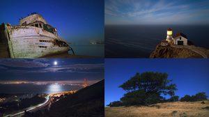 สวยงามมาก!! ทดลองถ่ายภาพตอนกลางคืนด้วย Google Pixel และ Nexus 6P