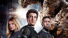 ผู้กำกับหนัง Fantastic Four (2015) ตอกย้ำความล้มเหลวของหนังต่อชาวเน็ต