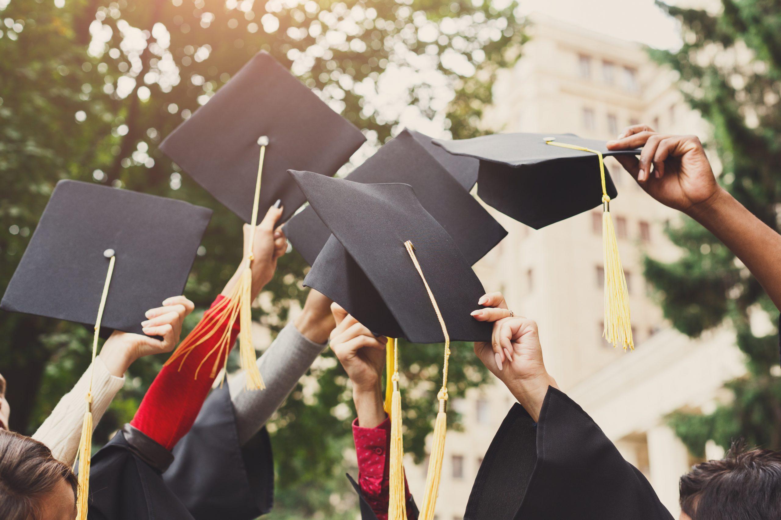 How To วิธีปรับตัวเข้ามหาวิทยาลัย