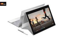 Google มีแผนจะปล่อย Pixelbook รุ่นที่ 2 พร้อมกันกับ Pixel 3